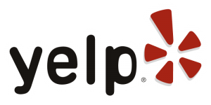 yelp-logo-transparent