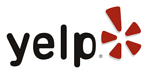 yelp-logo-transparent