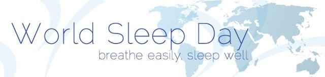 World-Sleep-Day-Breathe-Easily-Sleep-Well-Header-Image.jpg